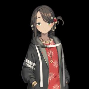 Aadya (アディア)